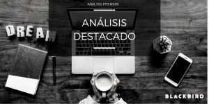 ANALISIS DESTACADO
